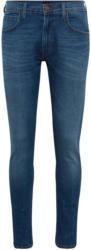 Jeans im Vintage-Design ´Luke´