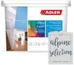 Farben Hütter Aviva Ultra-Color, Alpine Selection Trendfarbtöne - bis 05.05.2019