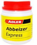 Farben Hütter Abbeizer Express - bis 05.05.2019