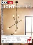 XXXLutz Lichtwelten 2018/19 - bis 30.09.2019