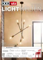 Lichtwelten 2018/19