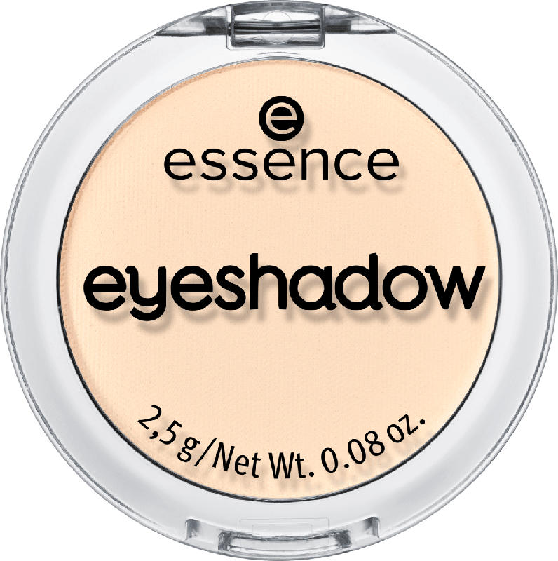 essence cosmetics Lidschatten eyeshadow granny pants 05