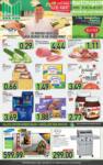 Marktkauf Wochenangebote - bis 04.05.2019