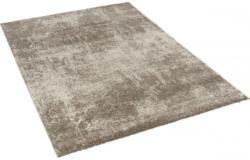 Teppich Spring ca. 80 x 150 cm 8511/G240 grau