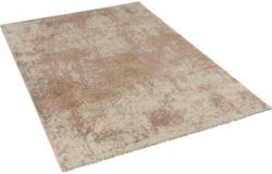 Teppich Spring ca. 80 x 150 cm 8511/G301 creme/beige