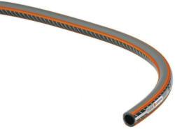 Gardena Comfort HighFlex Schlauch 10x10 13mm