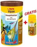 HELLWEG Baumarkt sera Vipan 1000 ml + Viformo 50 ml Bundle