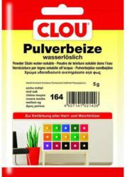 Clou Pulverbeize Eiche