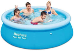 Bestway Aufstellbecken Quick-Up Pool