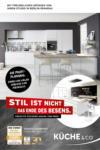 Küche&Co Aktionsangebote Küche&Co Berlin-Spandau - bis 30.06.2019