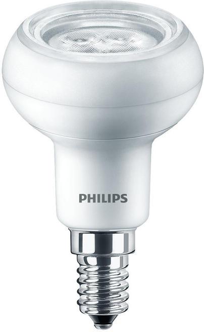 Philips CorePro LED Spot