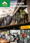 Salzburger Lagerhaus Lagerhaus Salzburg - Werkzeugkatalog 2019 - bis 31.10.2019