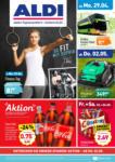 ALDI Nord Wochen Angebote - bis 04.05.2019