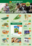 NATURGUT Bio-Supermarkt NATURGUT Bio-Angebote - bis 21.05.2019