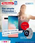 Hartlauer Hartlauer Flugblatt 29.04. bis 26.05. - bis 26.05.2019