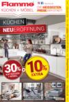 Flamme Möbel München GmbH & Co. KG Aktuelle Angebote - bis 30.04.2019