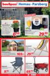 bauSpezi Baumarkt Angebote - bis 18.05.2019