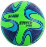 Beach Fußball - 270-280 Gramm - in verschiedenen Ausführungen