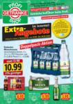 Profi Getränke Shop Wochenangebote - bis 18.05.2019
