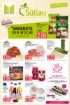 Marktkauf Wochenangebote - bis 11.05.2019
