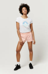 O'Neill T-Shirt »Sol graphic«