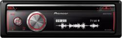 Pioneer Autoradio »DEH-X8700BT«
