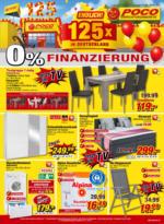 Waschbeckenunterschrank Praya Nur 7499 Poco Angebot Wunderkauf