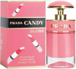 BIPA Candy Gloss Eau de Toilette (EdT)