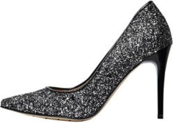 myMo High-Heel-Pumps