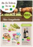 denn's Biomarkt Denn's Handzettel KW 19-20 - bis 21.05.2019
