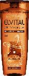 dm-drogerie markt Elvital Shampoo Öl Magique Jojoba