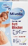 dm-drogerie markt Mivolis Fett Blocker