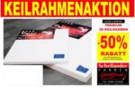 Farben Schellander Gerhard Picker GmbH Farben Schellander - Künstler - bis 31.05.2019