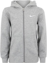 Sportsweater ´HOODIE´