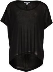 Shirt ´Proud´
