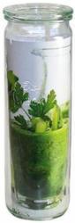 Einmachglas 0,6 Liter