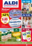 ALDI Nord Wochen Angebote - bis 18.05.2019