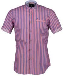 LERROS Streifenhemd