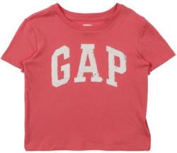 Shirt ´V-GAP FLP TEE´