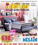 Möbel Inhofer Aktuelle Angebote - bis 25.05.2019