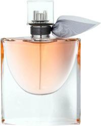 Lancôme La vie est belle Eau de Parfum 50 ml -