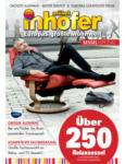 Möbel Inhofer Sessel-Spezial - bis 25.05.2019