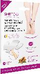 dm-drogerie markt Shefoot Pflaster gegen verhornte Fußhaut