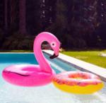 NKD Wehncke XXL-Schwimmring in verschiedenen Ausführungen