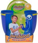 NKD Simba Pindaloo Ballspiel, ca. 22x16x8cm