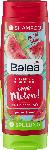 dm-drogerie markt Balea Shampoo & Spülung Twinpack Melon Love 2x150ml