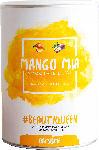 dm-drogerie markt Oatsome Smoothie Bowl; Pulver in der Dose; Mango Mia