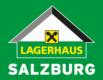 Lagerhaus Taxenbach