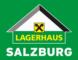 Lagerhaus Grödig bei Salzburg