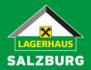 Lagerhaus Tamsweg